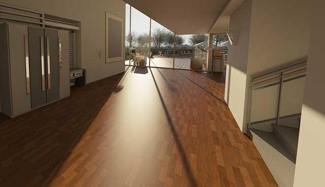 Idee per pitturare casa tendenze costok - Consigli per pitturare casa ...