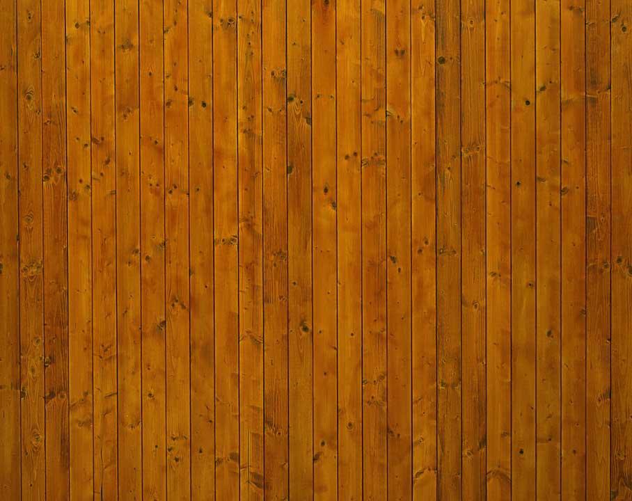 legno impermeabilizzato