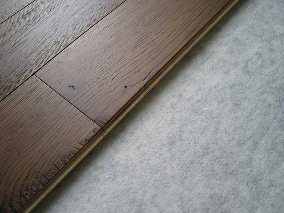 Levigatura parquet dare nuova vita al legno costok for Levigatura parquet