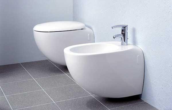 Mattonelle bagno novit e guida ai prezzi costok - Mattonelle bagno moderno ...