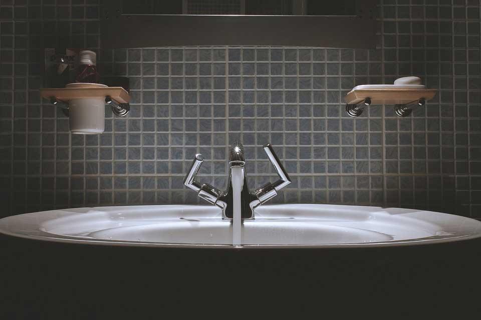 mattonelle bagno: novità e guida ai prezzi - costok - Piastrelle Bagno Novita