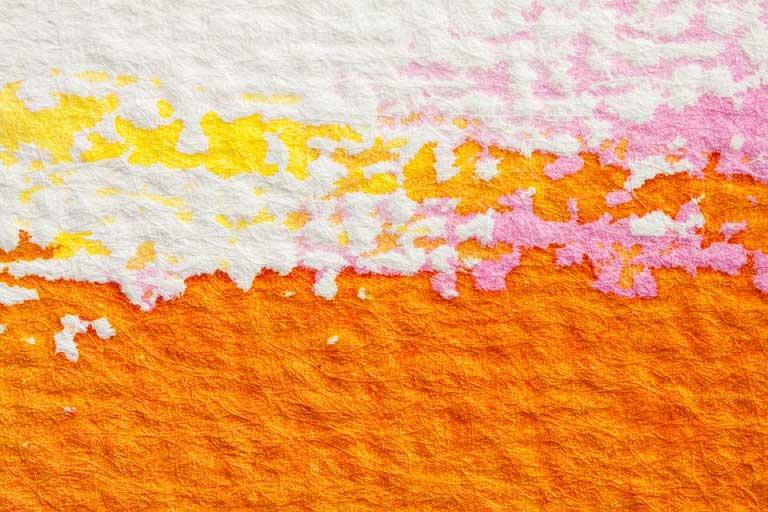 spesso Tecniche di pittura facili da realizzare - CostOK TZ76