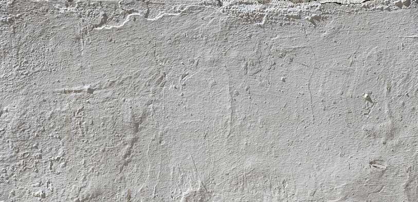 stucco francese muro