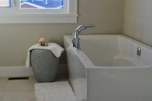 vasca bagno