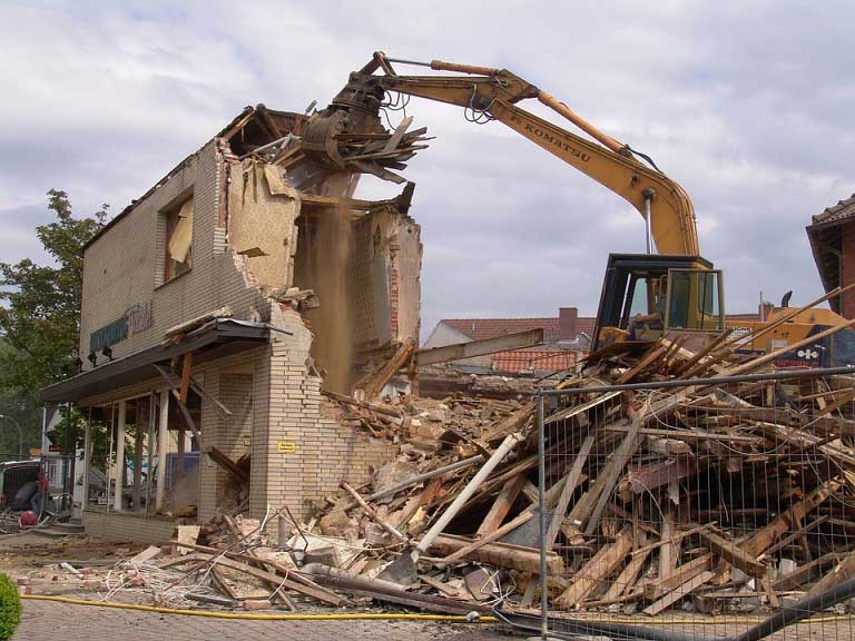 Scopri tutto sulla ristrutturazione edilizia 2016 costok - Ristrutturazione edilizia incentivi ...
