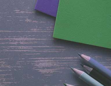 Pittura Pareti Particolare : Pareti color tortora una scelta di cui non ti pentirai