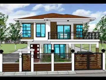 Prezzi case prefabbricate in legno scopriteli su costok - Casa chiavi in mano ...