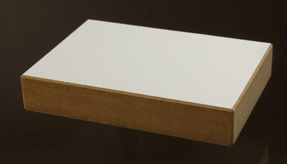 Mdf laccato pannelli decorativi plexiglass for Pannelli plexiglass prezzi