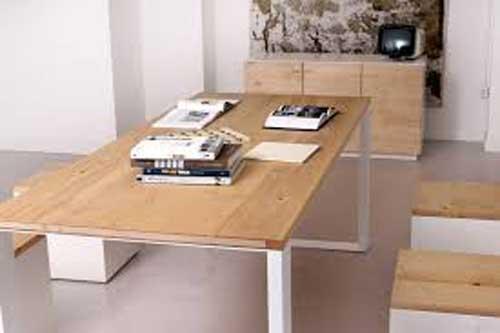 Come costruire velocemente in mdf mobili d 39 arredo costok for Materiali per mobili