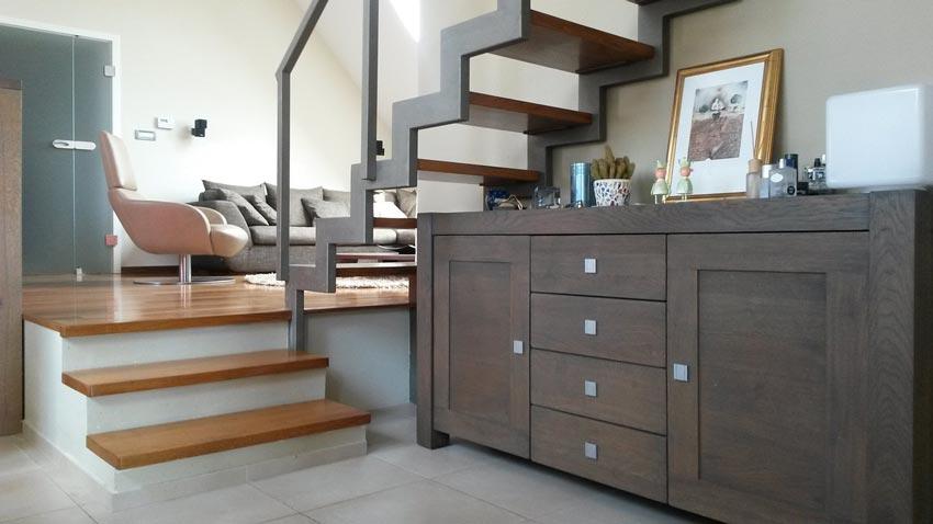 Il successo delle pareti tortora per la tua casa   costok