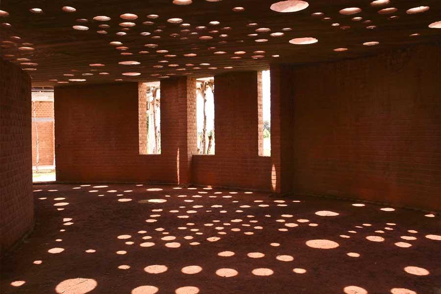 Idee illuminazione interni gli errori da evitare costok - Idee illuminazione interni ...