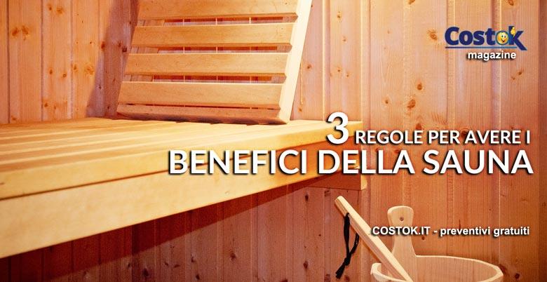 benefici-della-sauna-costok-magazine