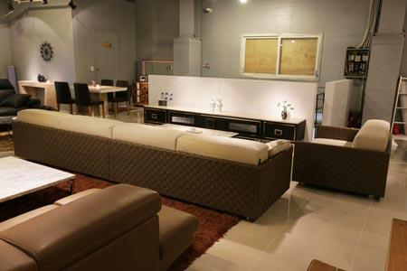lampadari-moderni-interior-design