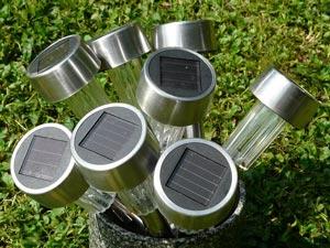 pannellini-solari