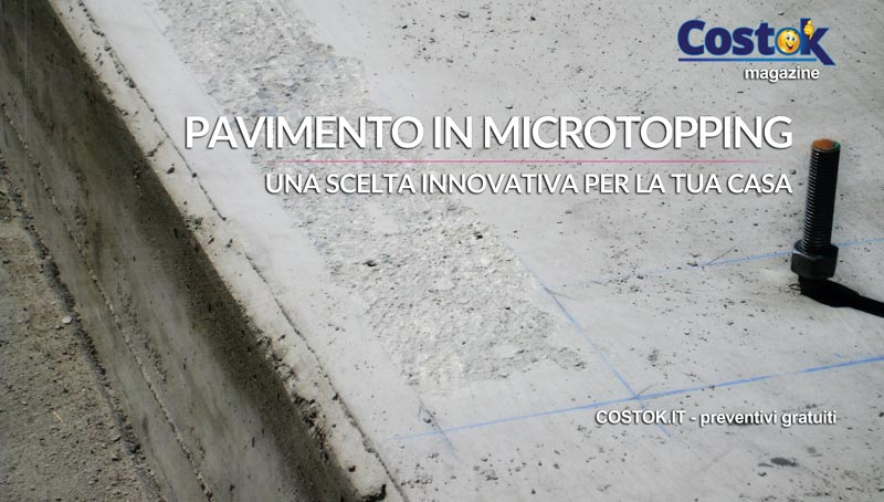 pavimento-microtopping-costok-magazine