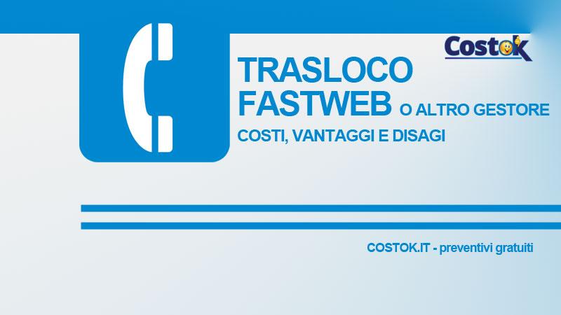 trasloco-fastweb