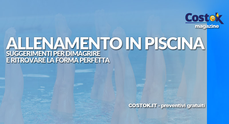 allenamento-in-piscina-magazine-costok