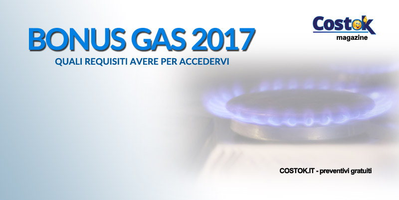 bonus-gas-2017