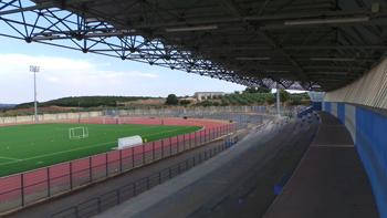 campo-di-calcio