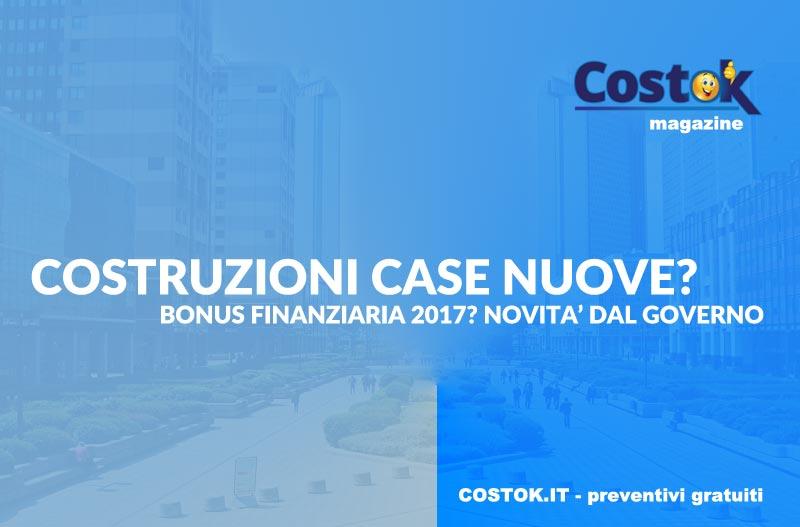 costruzioni-case-magazine-costok