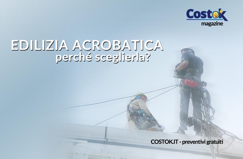 edilizia-acrobatica-costok-magazine