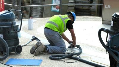 pavimento-in-cemento-levigato