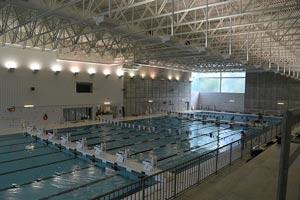 piscina-pubblica