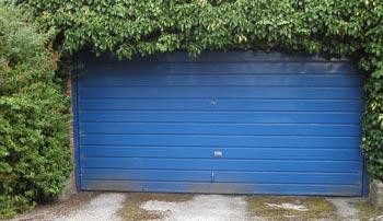 garage-esterno