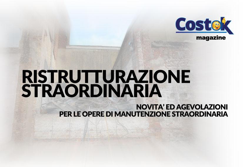 ristrutturazione-straordinaria-magazine-costok