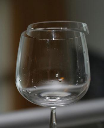 bicchieri-opachi