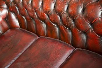Differenze tra divani in pelle e divani in cuoio - Costok