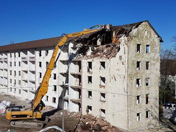 demolizione-casa