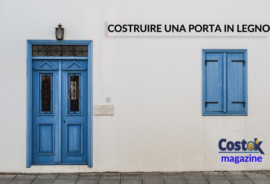 porta-e-finestra-di-legno