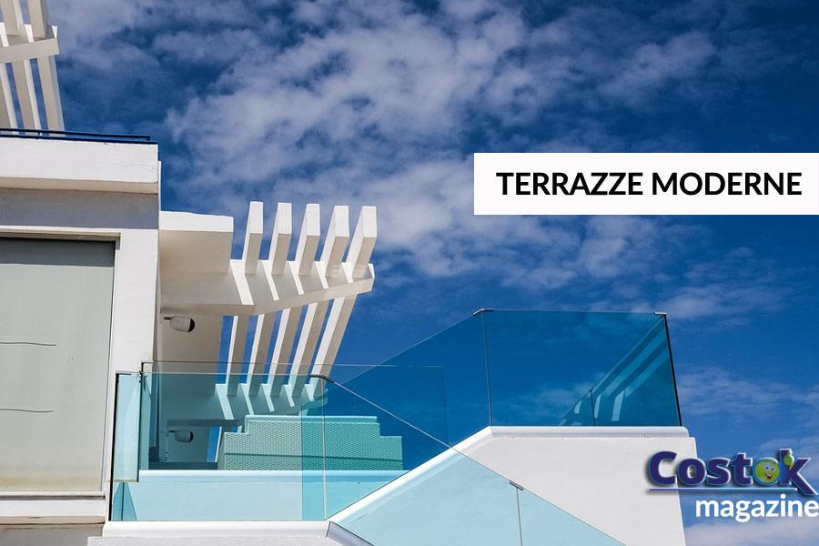 terrazza-moderna