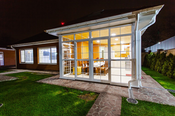 veranda-di-legno