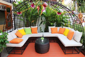 terrazzo-con-divano
