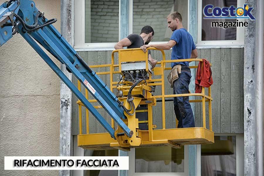lavori-facciata