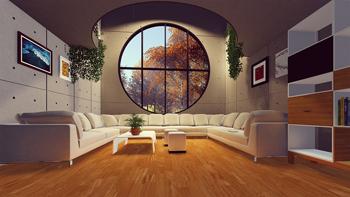 parete-moderna