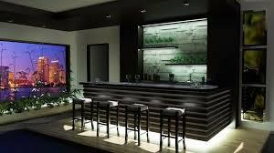angolo-bar