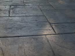 pavimento-esterno