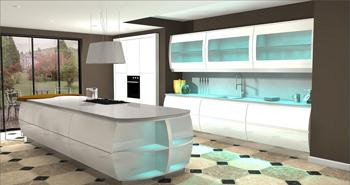 arredamento-cucina-moderna