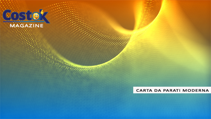 carta-da-parati-moderna