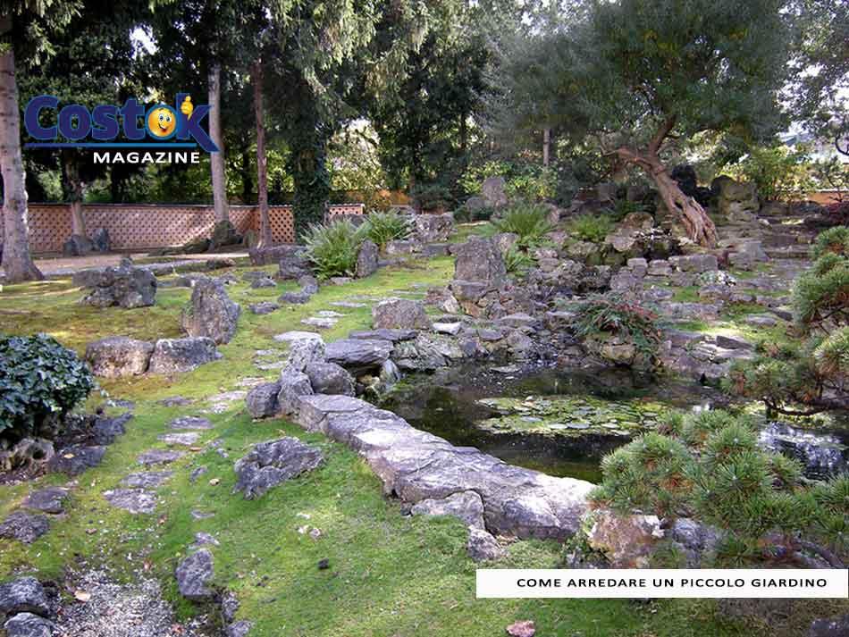 giardini-rocciosi