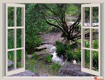 giardino-piccolo