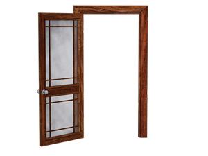 porte-moderne-in-legno