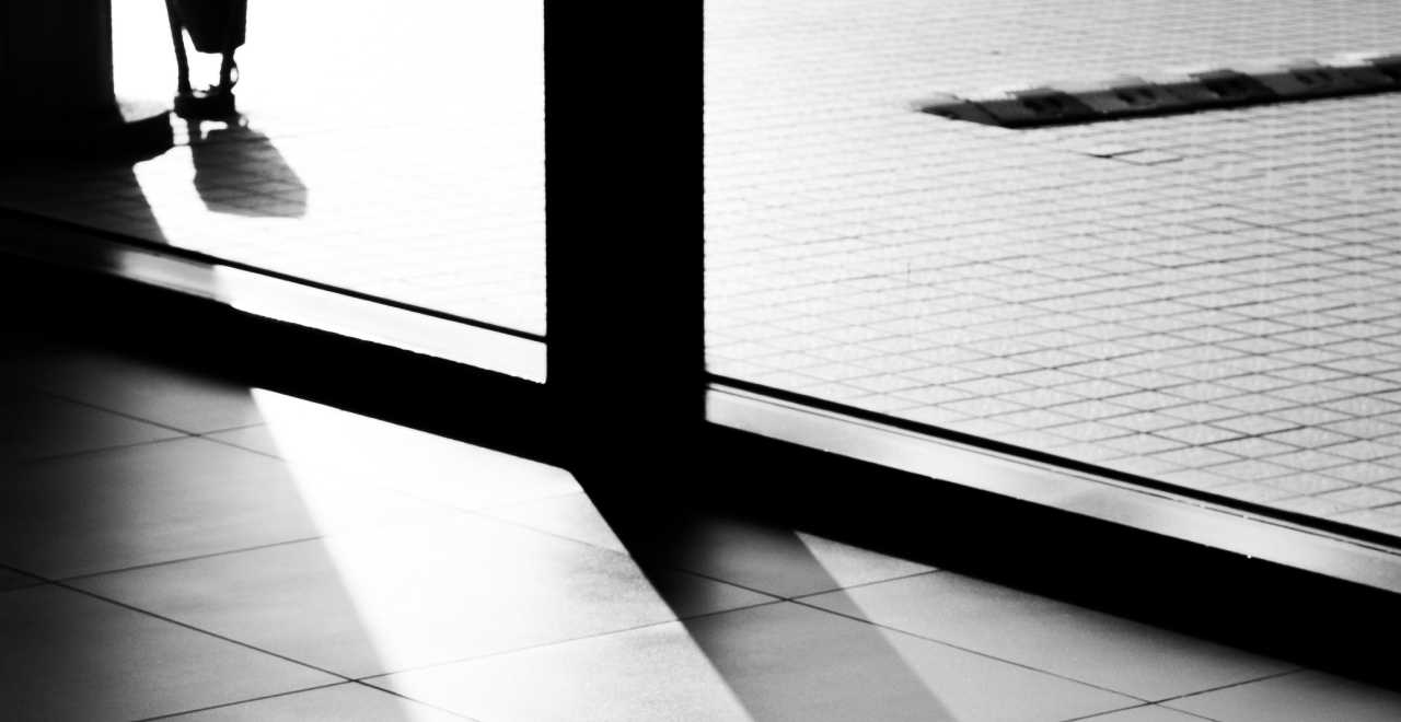 pavimentazione in cotto