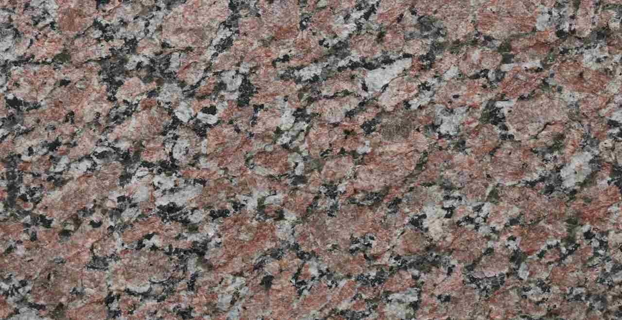 pavimentazione in graniglia