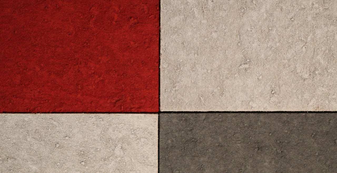 tipi di pavimenti in cemento stampato