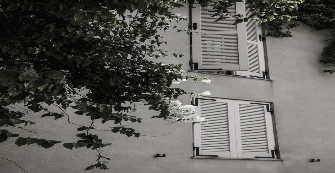 persiane blindate orientabili
